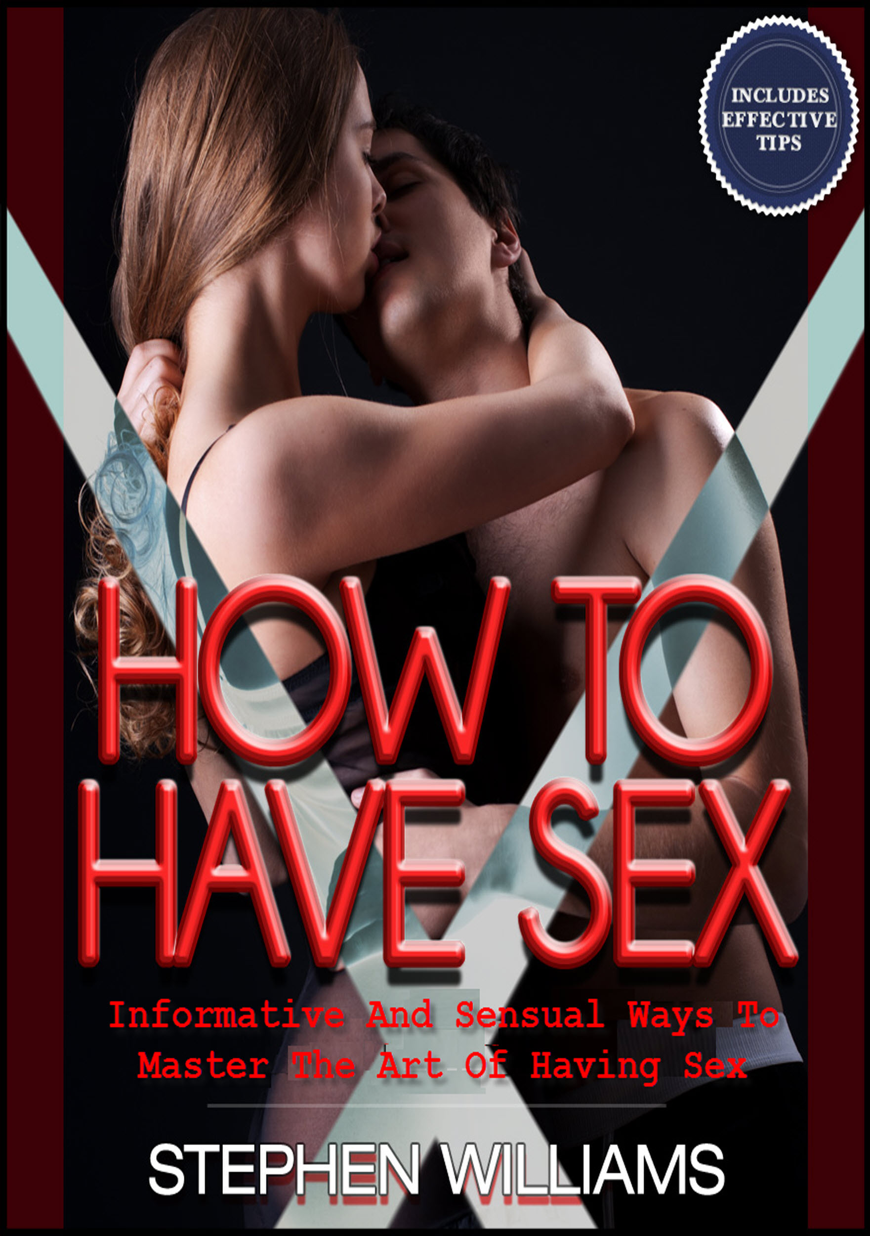 the art of having sex