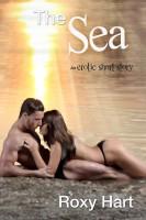 Roxy Hart - The Sea