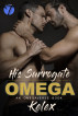 His Surrogate Omega: An MPREG Omegaverse Story by Kelex