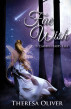 Fae Wish (A Cambria Fairy Tale, #1) by Write More Publications