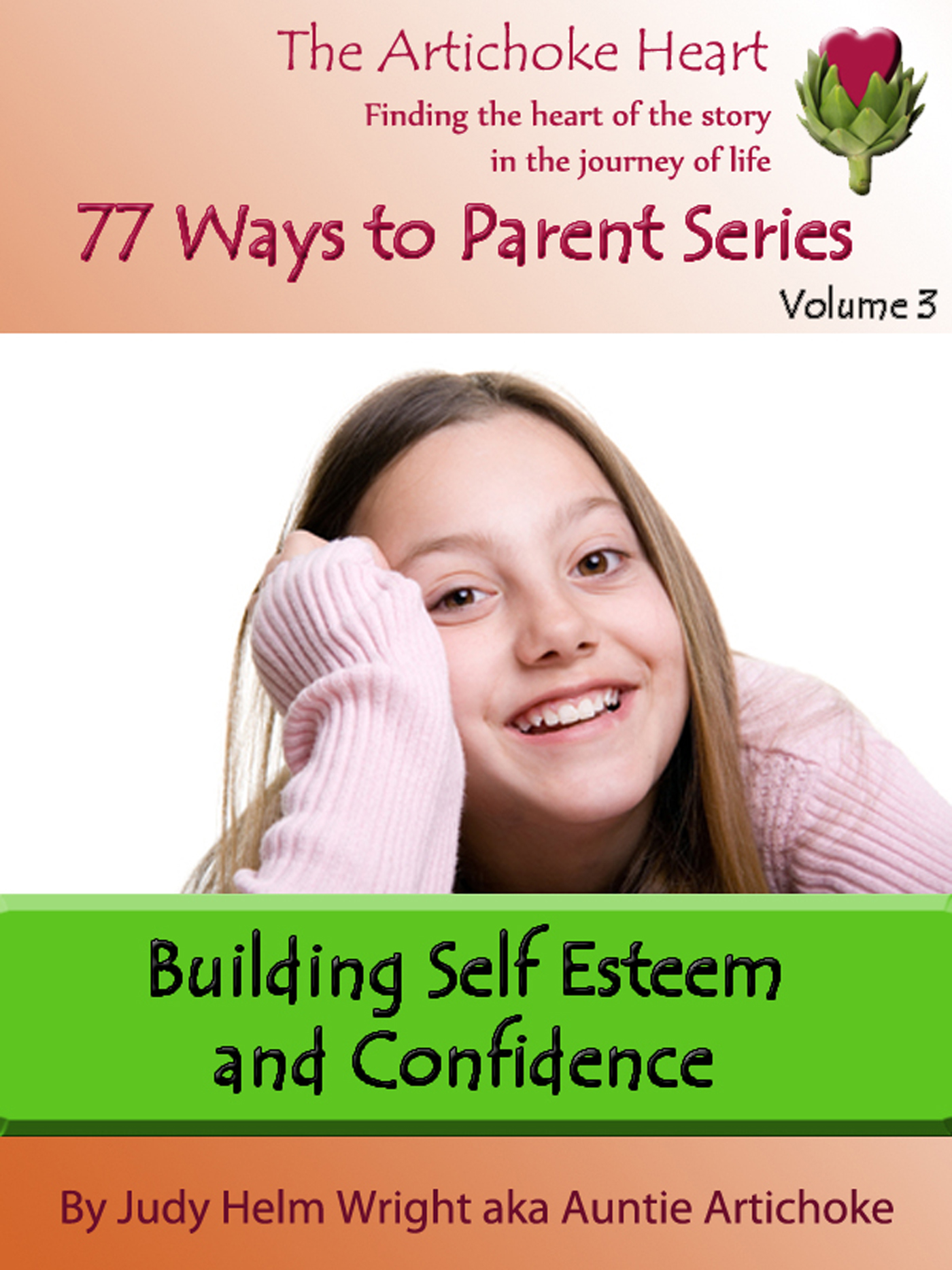 self esteem in women essay Do media images of perfect-looking women and men make you feel kids the gift of failure can help build healthy self-esteem and a sense of personal value.