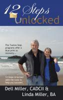 Cover for '12 Steps Unlocked'