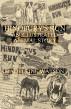 Hindbury's Run: An Illustrated Animal Story by Madeleine Watson