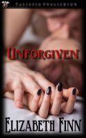 Elizabeth Finn - Unforgiven