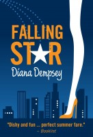 Diana Dempsey - Falling Star