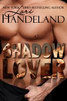 Lori Handeland - Shadow Lover