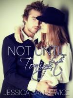 besplatni chat dating site australia