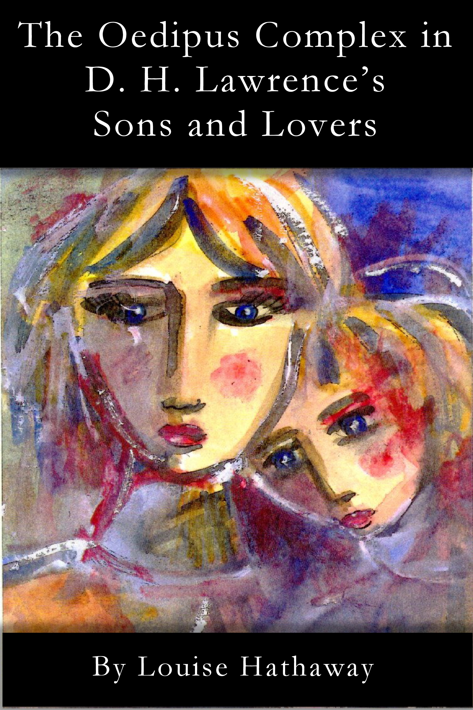 "son and lover essay ""mother to son"" the speaker of the poem ""mother to son,"" by langston hughes is a mother who is giving advice to her son her life has been difficult and hard at times."