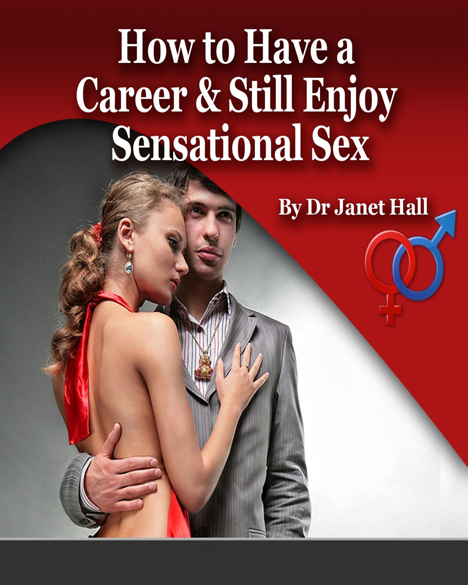 how to have sex Not everyone is clear on his mind on how to have sex which feels great that said, here are a few common blunders that you should not commit you need to have good control on your muscles to ensure that you can ejaculate at an appropriate time too soon and you may leave your partner.