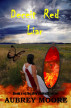 Deceit Red Liar by Aubrey Moore