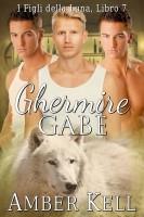 Amber Kell - Ghermire Gabe