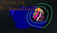 Chipmunksoul Chipmunksoul - A Polymita