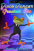 Secret Agent Disco Dancer: Greatest Hits Vol. 1 by Scott Gordon