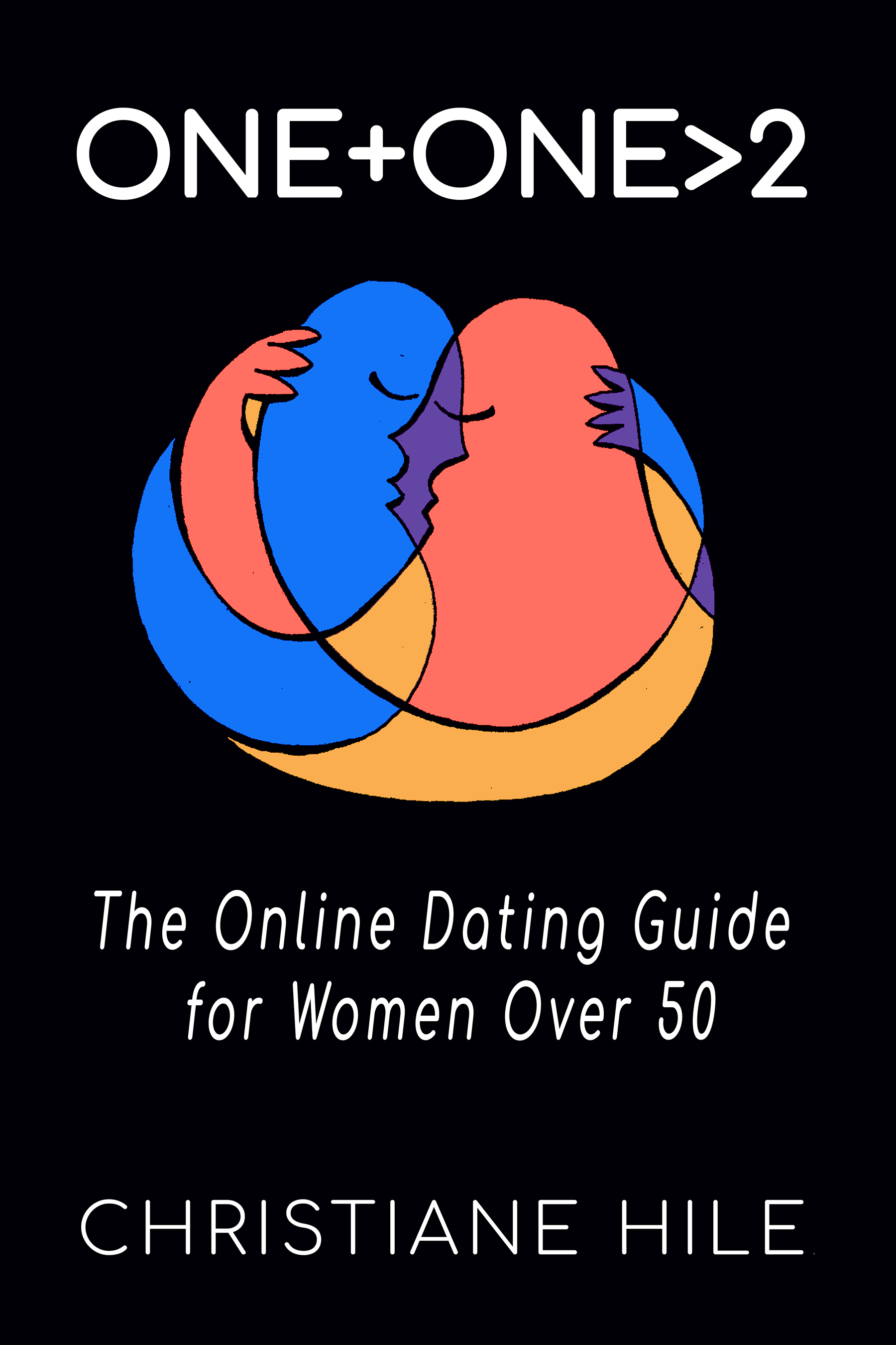 mans Guide to online dating