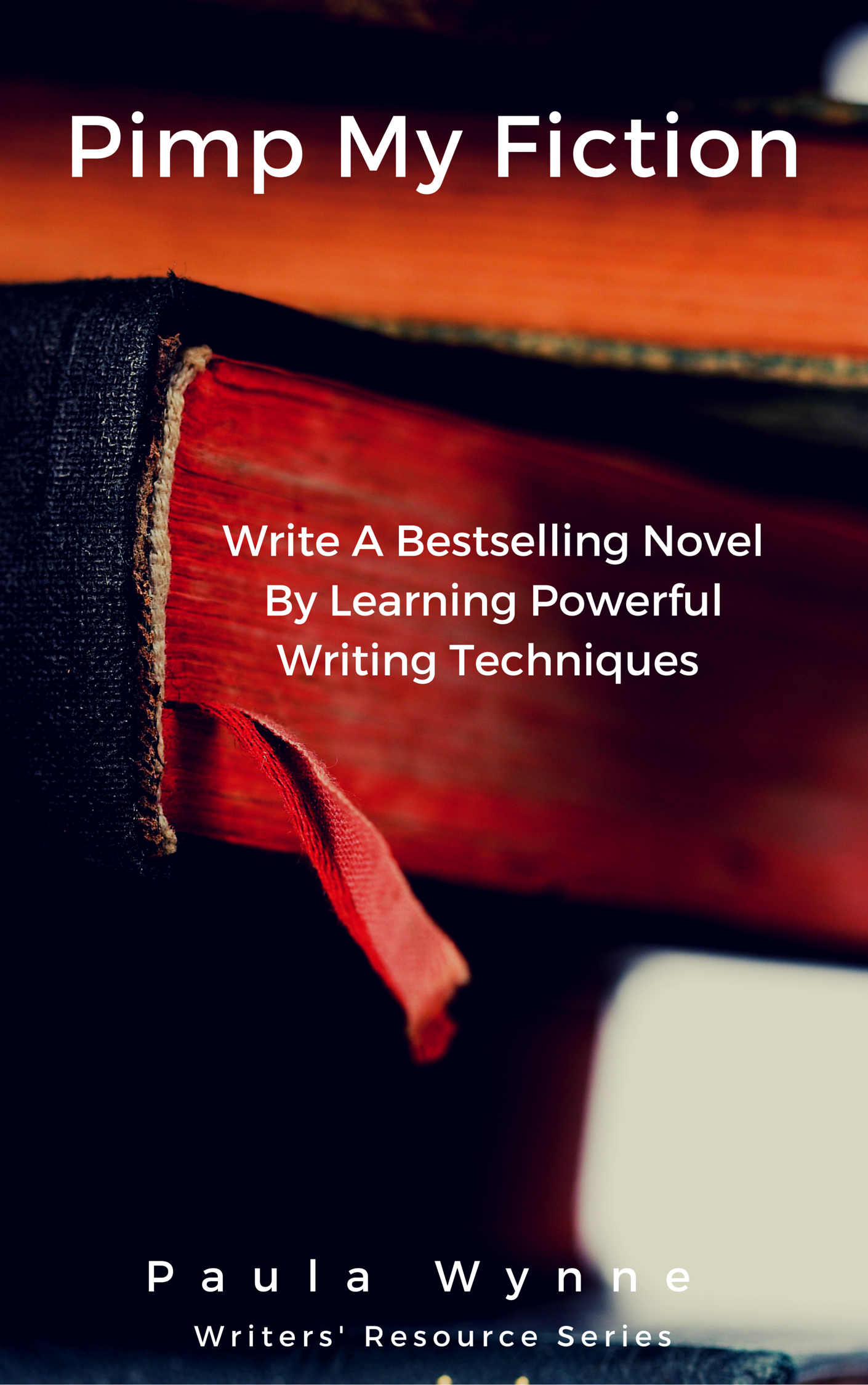 smashwords \u2013 pimp my fiction write a bestselling novel by learningpimp my fiction write a bestselling novel