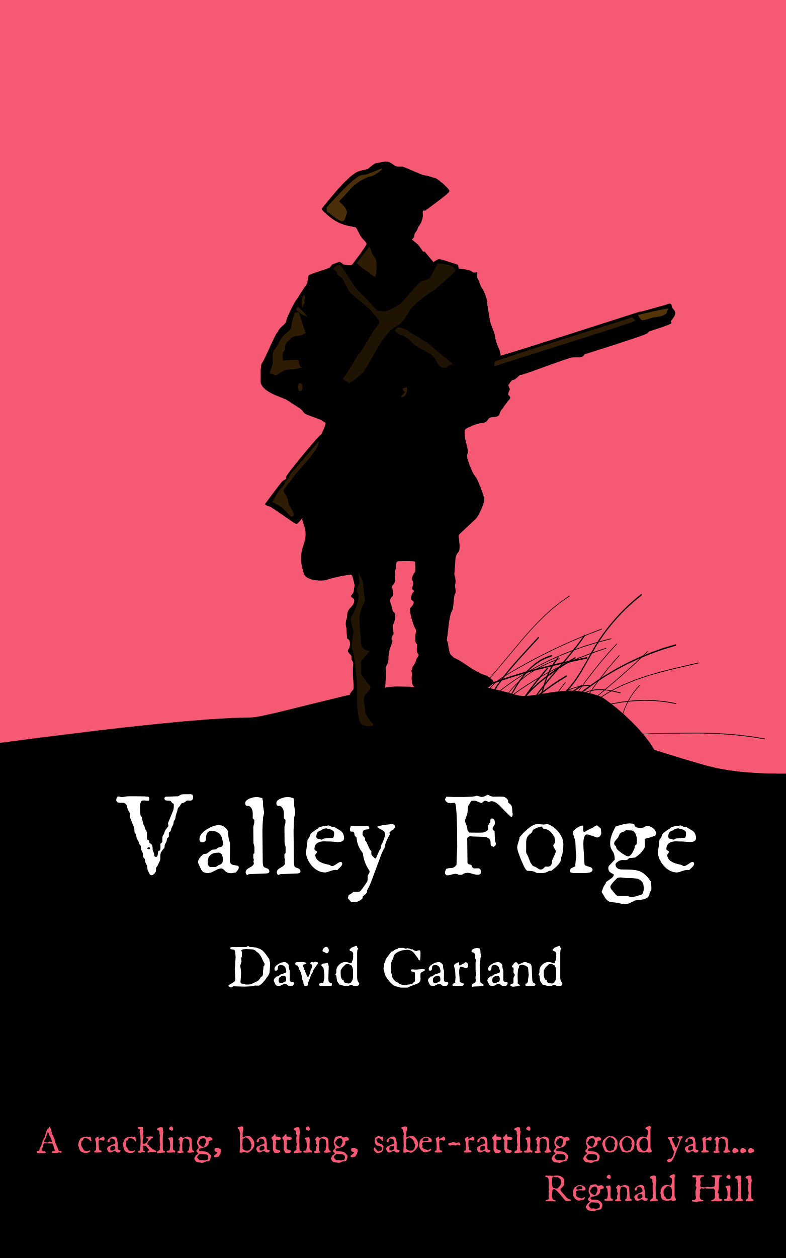 valley forge would i have quit I was trained on this over the course of the last year and have done two dbq lessons one was on jamestown (early jamestown: why did so many die) and this last one on valley forge (valley forge: would you have quit.