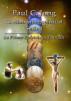 La Primer Epístola de Juan (II) -  Paul C. Jong Crecimiento Espiritual Serie 4 by Paul C. Jong