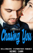 Chasing You by Kerri Carr