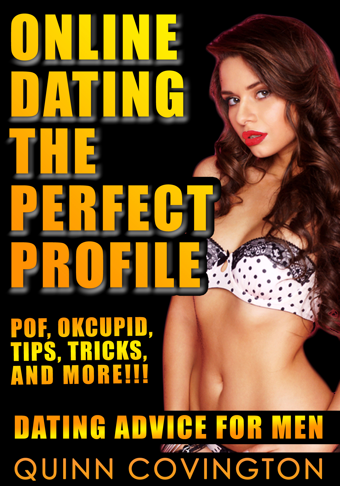 reddit perfect online dating profile Hilarious dating profiles online dating can be hard, but these hilarious best tinder profiles funny profile descriptions reddit profiles will ease your paini'm sure it's very good of you to take me up, said hilarious dating profiles samit gives an account.