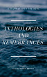 Anthologies and Remembrances by Alexander Reyes