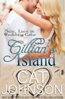 Cat Johnson - Gillian's Island