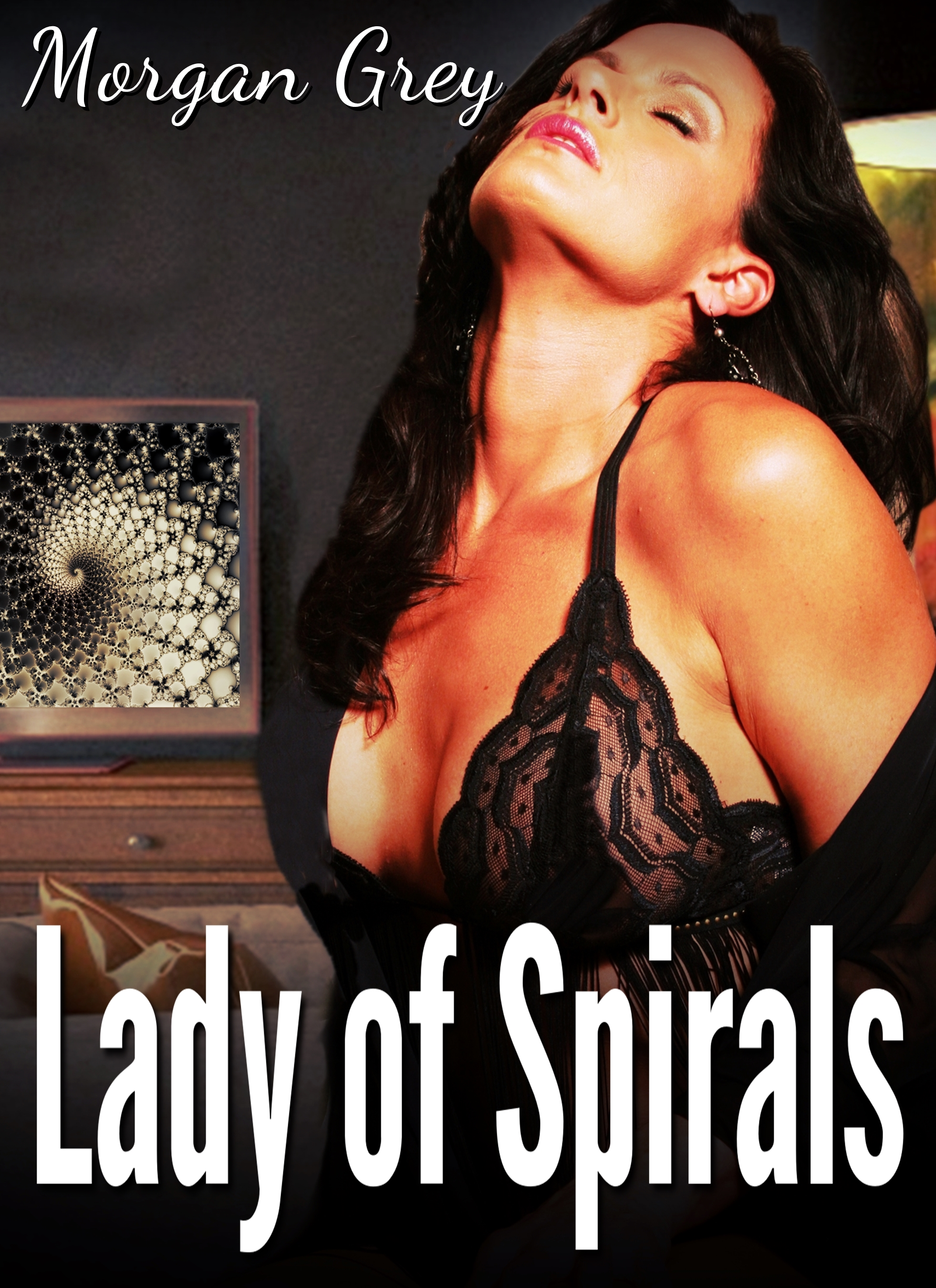 Hypnotized Porn Tube Free Sex Videos Fuck Tube Movies