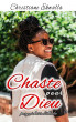 Chaste pour Dieu : pourquoi attendre by Christiane Ekwalla