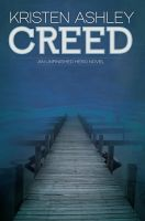 Kristen Ashley - Creed