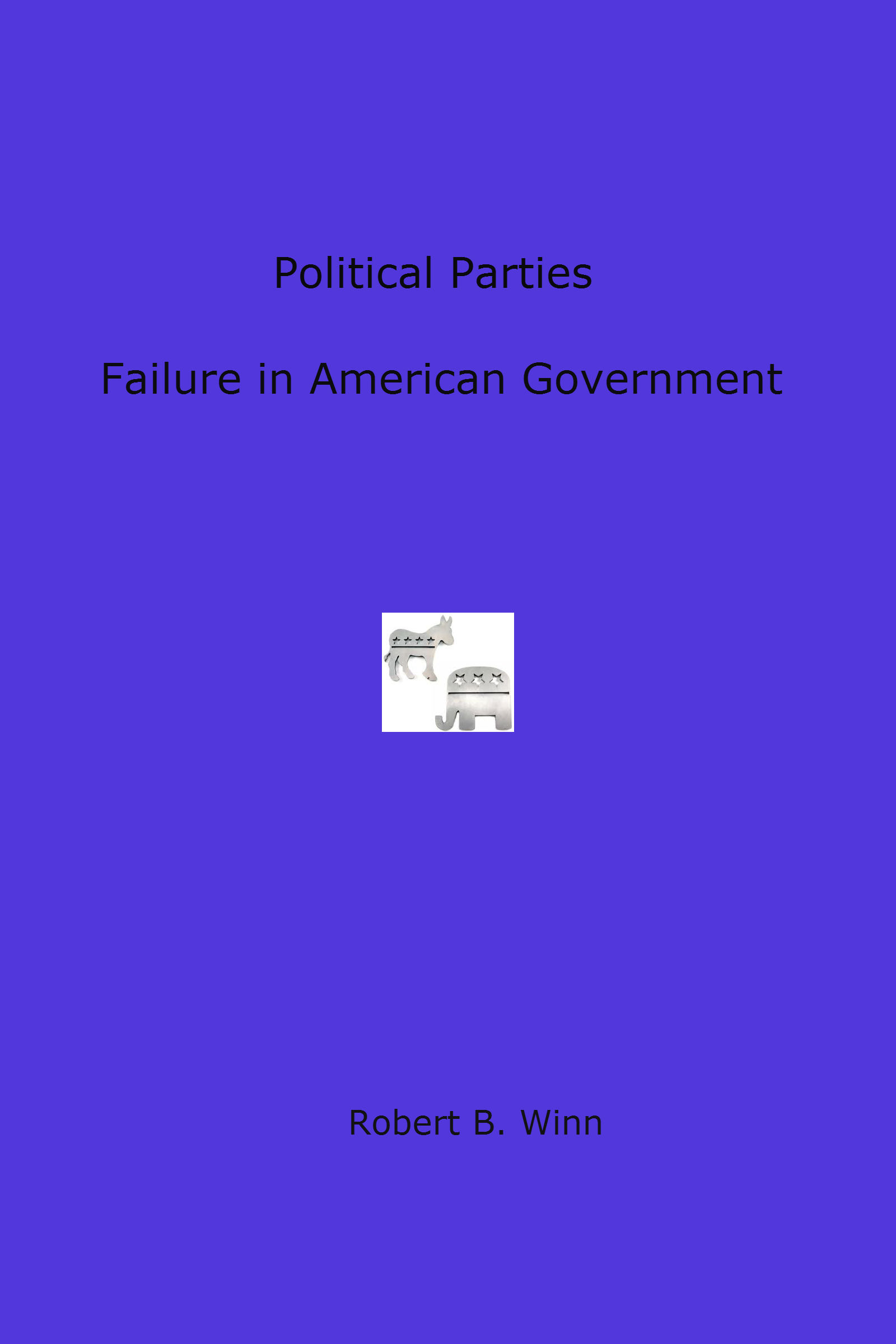 the contributions of political parties to the american government Aig may make political contributions and engage in political activities in support of candidates and parties at the federal and state levels where applicable laws and regulations permit.