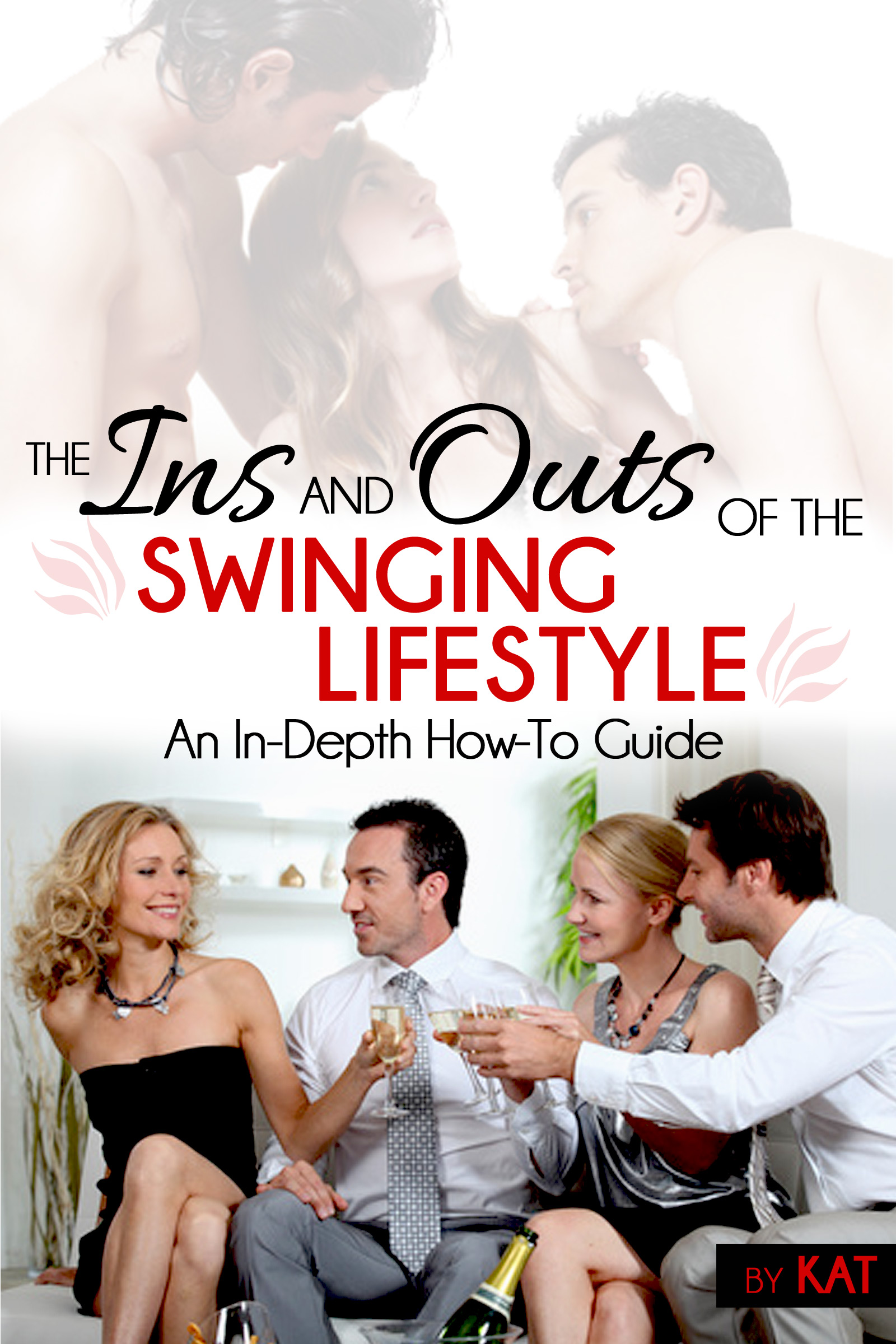 swinging-life-style-stories-mature-threesome-mexico