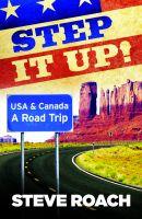 Steve Roach - Step It Up
