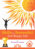 Skills For Successful And Happy Life by Shivshankar Sangale