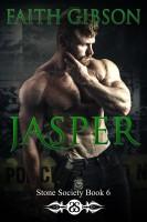 Faith Gibson - Jasper