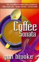 Gun Brooke - Coffee Sonata