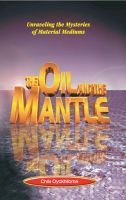 Pastor Chris Oyakhilome PhD - The Oil And The Mantle