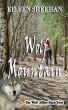 Wolf Mountain (Buchen Sie Zwei von einem Wolf Affäre Trilogie) by Eileen Sheehan