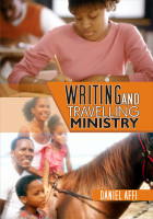 Writing and Travelling Ministry