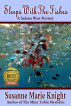 Sleeps With The Fishes--Book 1, Sedona West Murder Mystery Series by Susanne Marie Knight