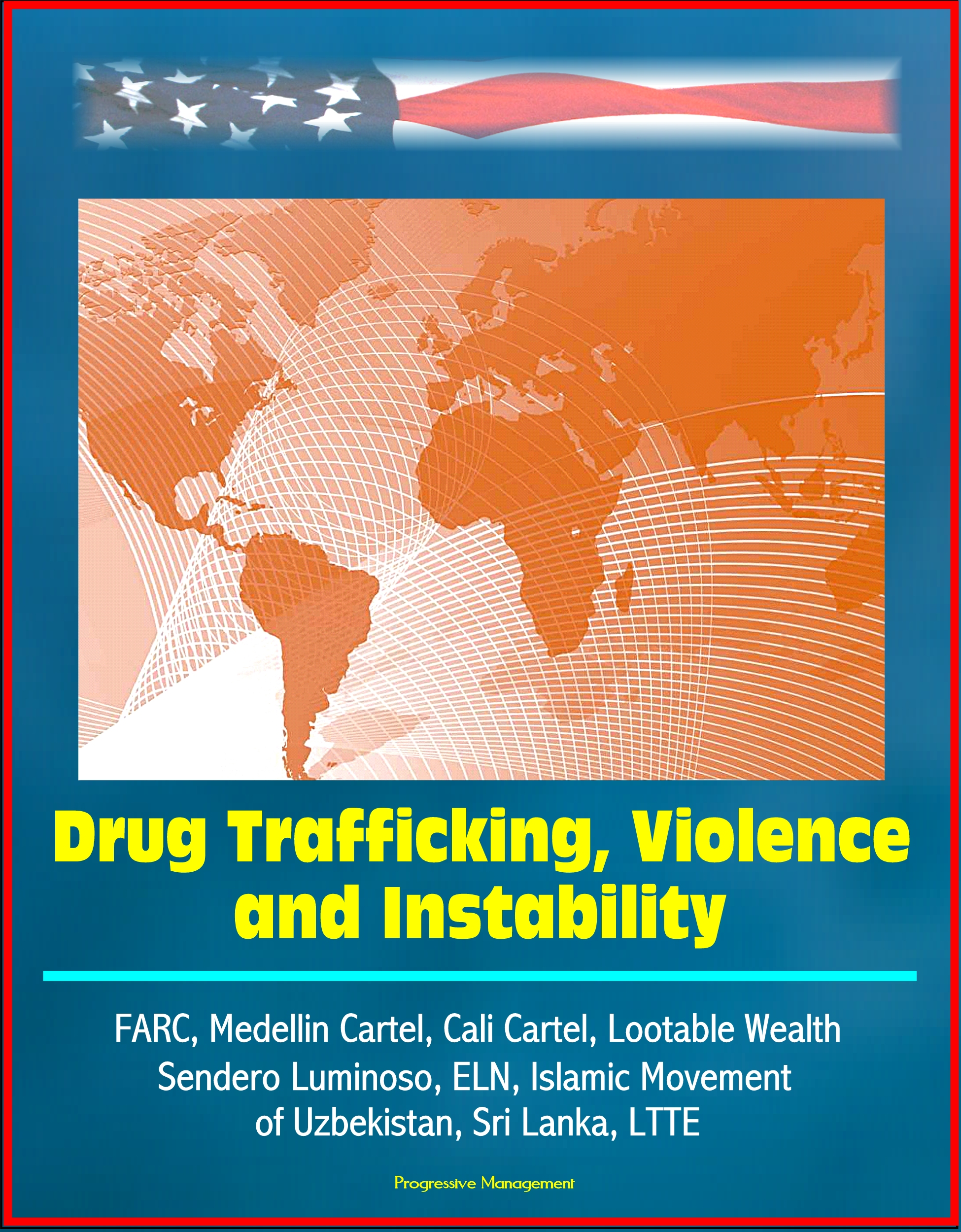 drug cartels and violence essay Essay express examples of essays and research papers on many topics :: drug cartel-related violence in mexico: an analysis [6903] consequently, colombian drug cartels began subcontracting with mexican drug trafficking organizations to smuggle drugs across the mexican.