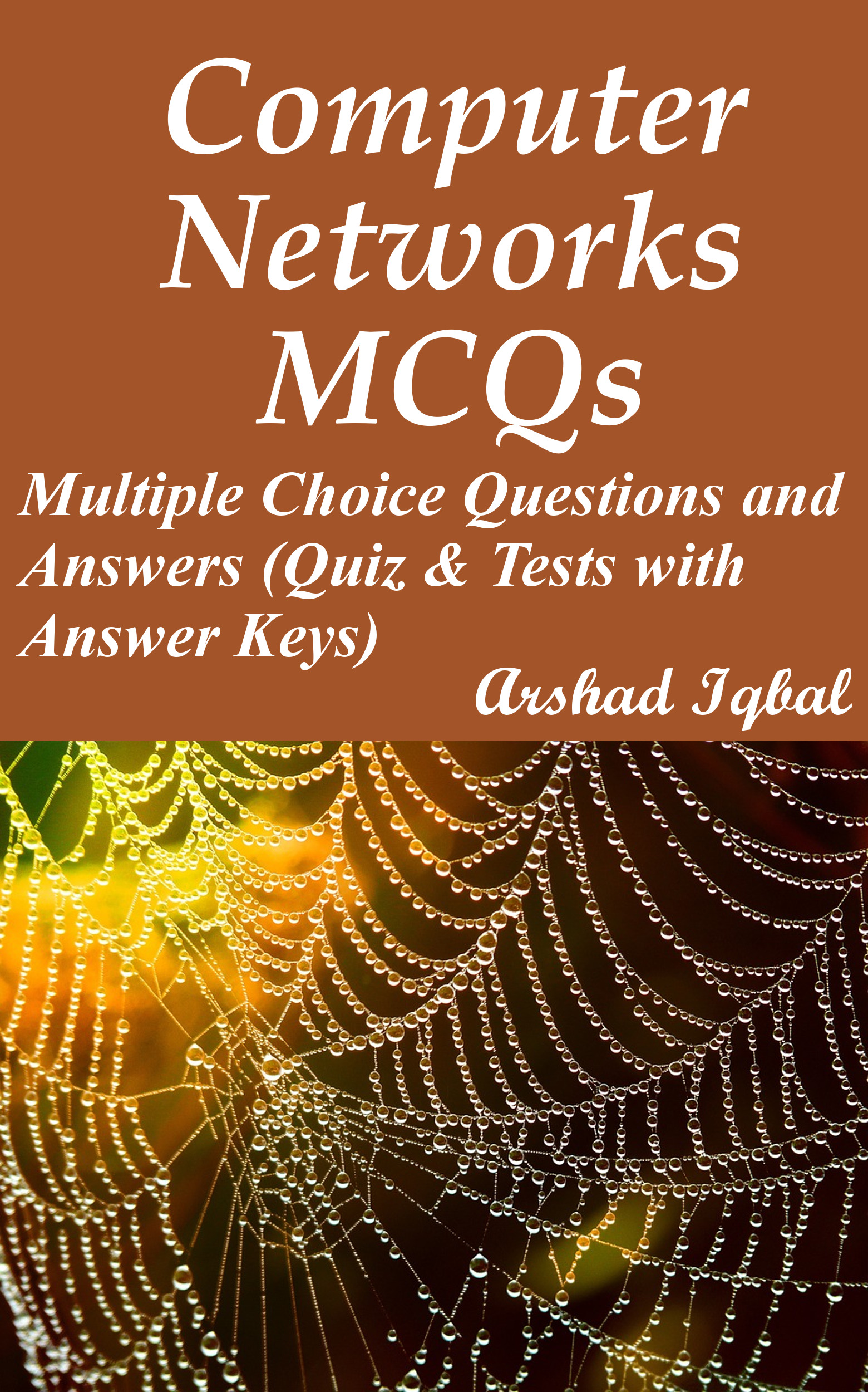 multiple choice q bank with answer of gsm technology in pdffile Why general knowledge technology in this section you can learn and practice general knowledge questions based on technology and improve your skills in order to face the interview, competitive examination and various entrance test (cat, gate, gre, mat, bank exam, railway exam etc) with full confidence.