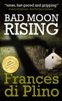 Frances di Plino - Bad Moon Rising
