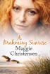 A Brahminy Sunrise - A Midlife Novella by Maggie Christensen