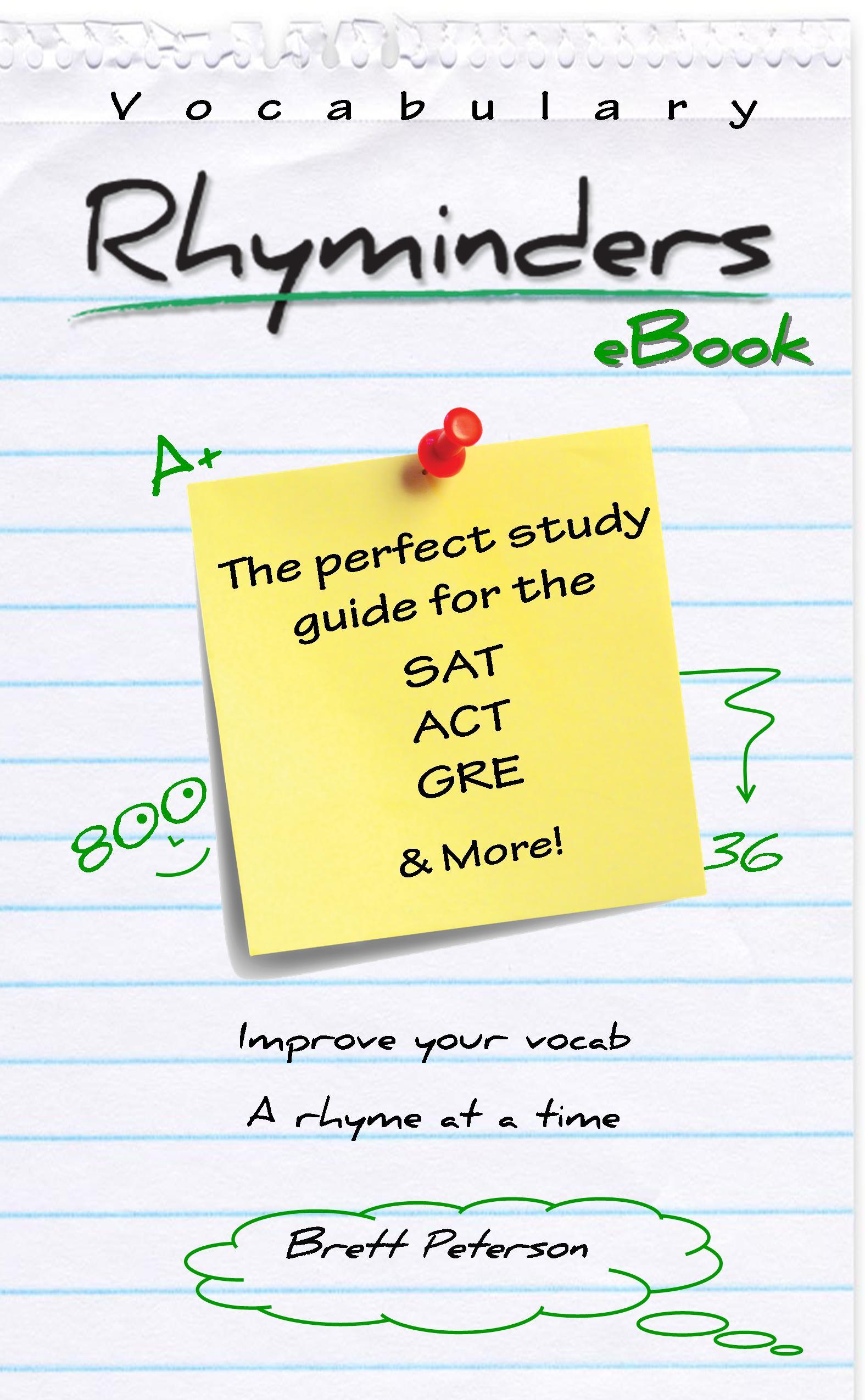 Online SAT Test - FREE SAT Exam Study Preparation and ...