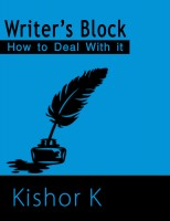 how to keep chickens short e guide short e guides book 2