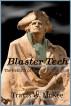 Blaster Tech #1 The Rebirth of George Washington by Travis McKee