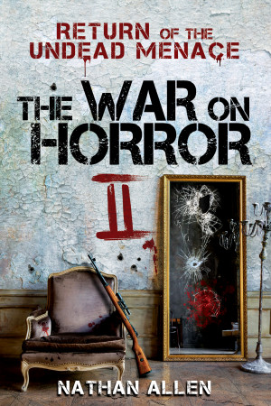 Tagalog horror ebook