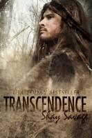 Shay Savage - Transcendence