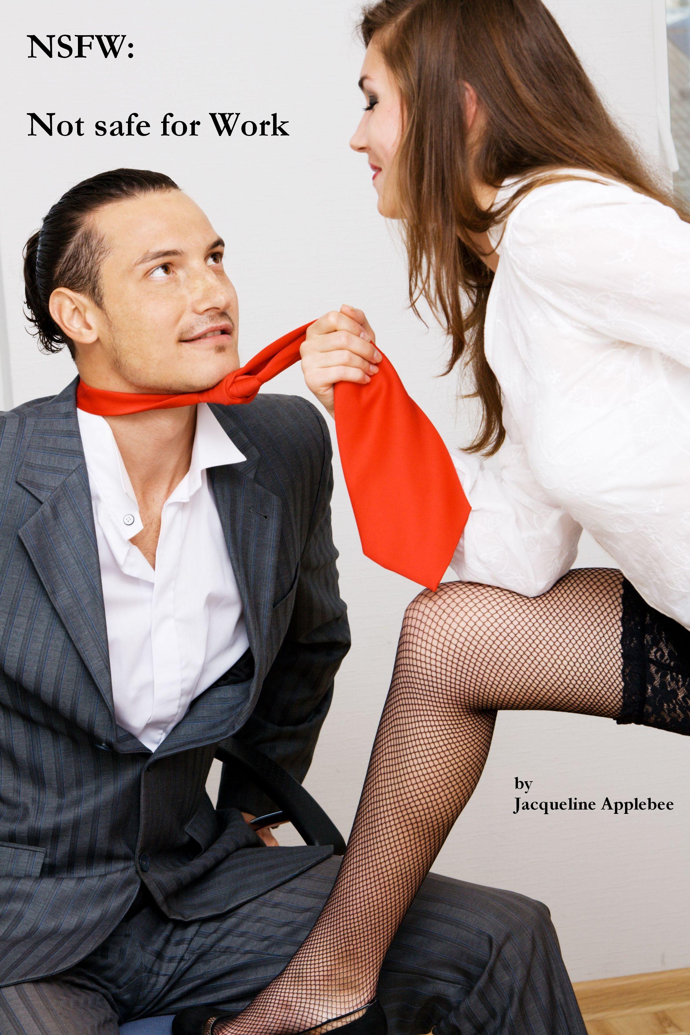Секс в хливи 20 фотография