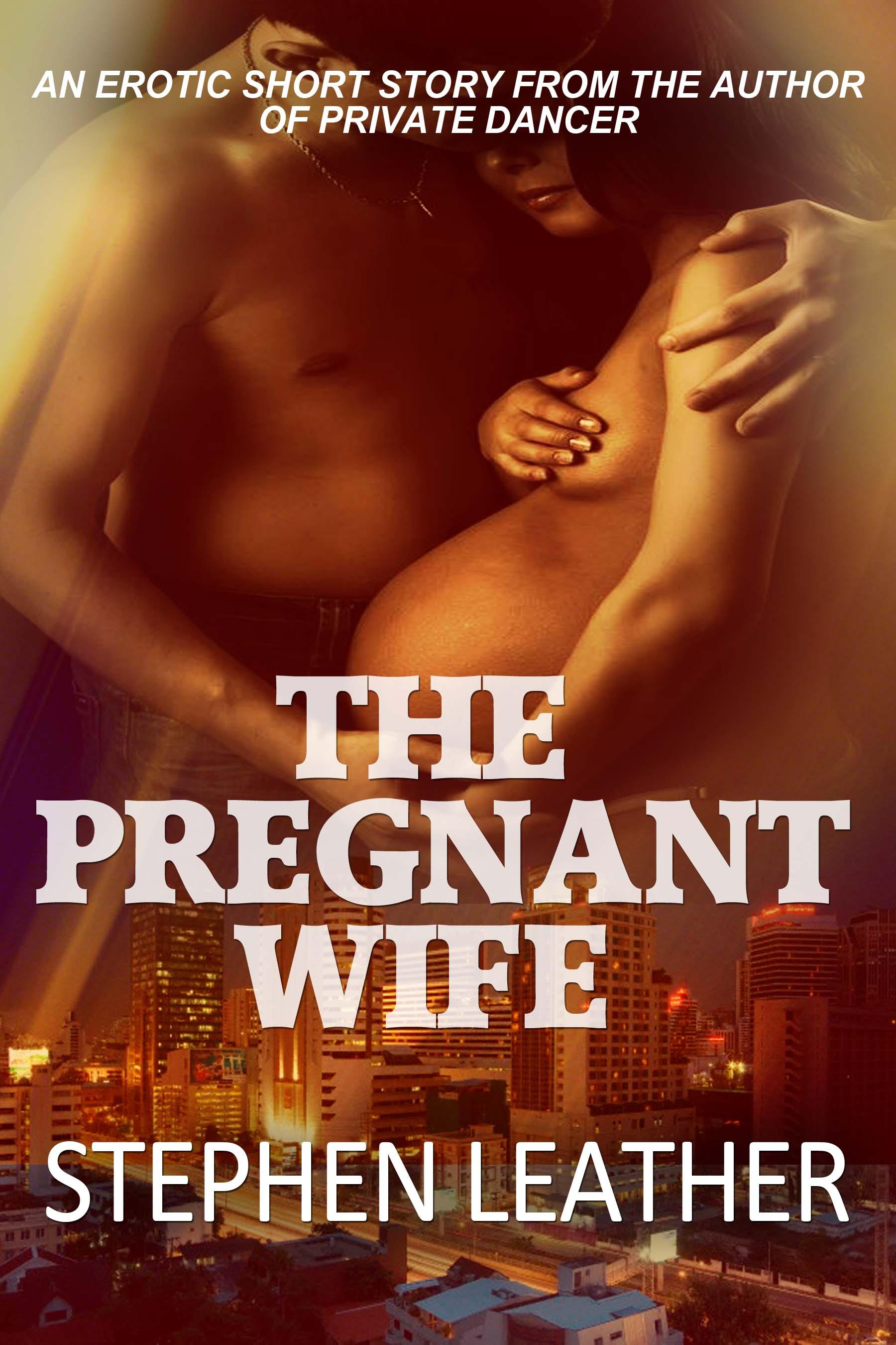 Pregnant Erotic Stories