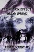 Extinction Effect: Undead Uprising by Robert Wright, Jr